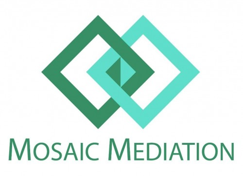 Mosaic Mediation
